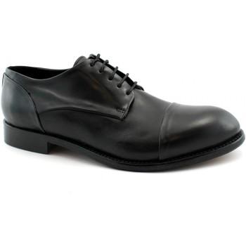 Chaussures Homme Derbies J.p. David JPD-E19-36526-NE Nero