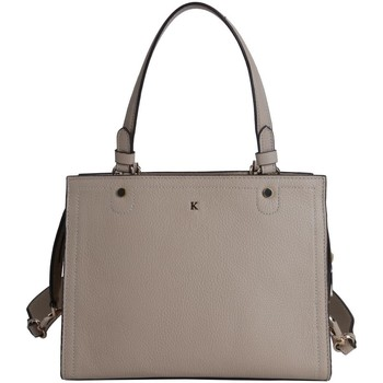 Sacs Femme Sacs Bandoulière Kesslord COUNTRY MABEL_CY_BE Beige
