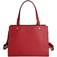 Sacs Femme Sacs Bandoulière Kesslord COUNTRY MABEL_CY_CR Rouge