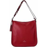 Sacs Femme Sacs porté épaule Kesslord COUNTRY MALOE_CY_CR Rouge
