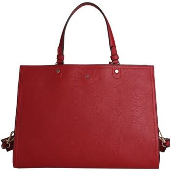 Sacs Femme Sacs porté main Kesslord COUNTRY MEL_CY_CR Rouge
