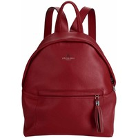 Sacs Femme Sacs à dos Kesslord COUNTRY OLIVIA_CY_CR Rouge