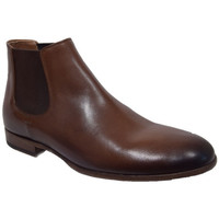 Chaussures Homme Boots Pantanetti 12510g Marron