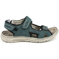 Chaussures Homme Sandales sport Josef Seibel CARLO-03 Sandalias