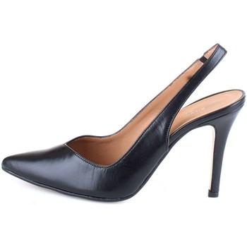 Chaussures Femme Escarpins Silvian Heach RCP19027CZ Noir