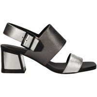 Chaussures Femme Sandales et Nu-pieds Bruno Premi BW0905 ARGENT