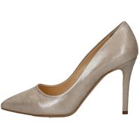 Chaussures Femme Escarpins Mariano Ventre 30CC ICE