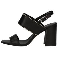 Chaussures Femme Sandales et Nu-pieds Adele Dezotti AV2402 NOIR