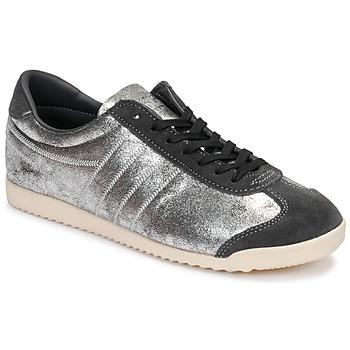 GOLA Chaussures, Sacs femme Livraison Gratuite | Spartoo