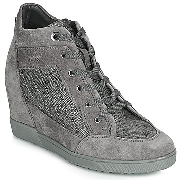 nouvelle collection chaussures geox femmes