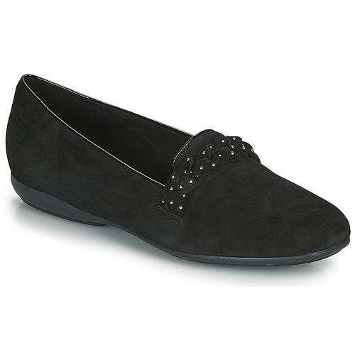 Online Store Femme Chaussures Ballerines GEOX Ballerines