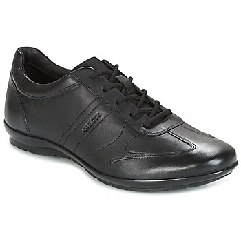 chaussure homme geox
