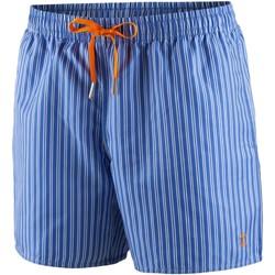 Vêtements Homme Maillots / Shorts de bain Impetus maillot de bain short riftia Bleu