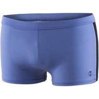 Sous-vêtements Homme Boxers Impetus maillot de bain boxer marine Bleu