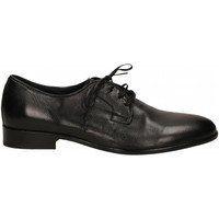 Chaussures Homme Derbies Edward's TIMOTHY SACCHETTO NERUDA nero