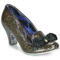 Chaussures Femme Escarpins Irregular Choice