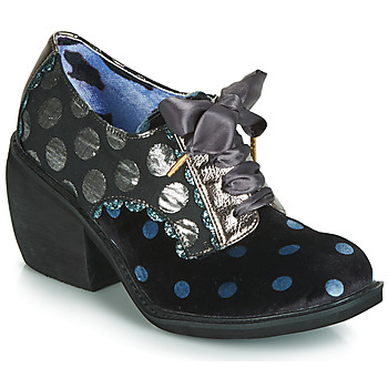 Irregular Choice Marque Bottines  Tipple
