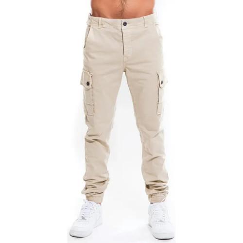 pantalon cargo homme belgique
