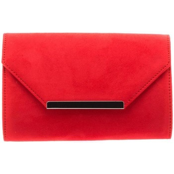 Sacs Femme Pochettes / Sacoches Blackcool SK60023 Rouge