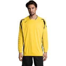 Vêtements Homme T-shirts manches longues Sols AZTECA SPORTS Amarillo