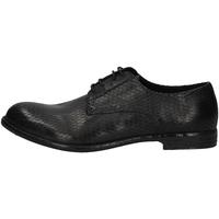 Chaussures Homme Derbies Pawelk's 19013 BLEU