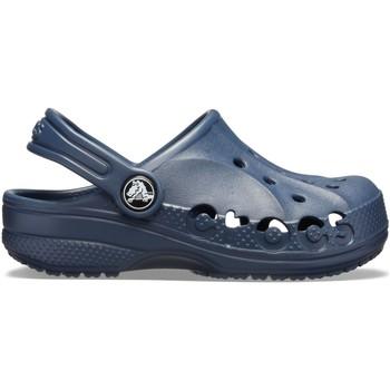 Chaussures Enfant Sabots Crocs™ Crocs™ Baya Clog Kid's Navy