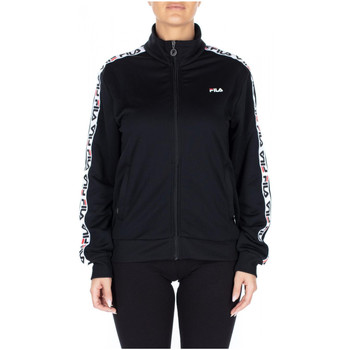 Sweat-shirt Fila WOMEN TALLI track jacket