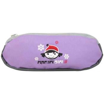 Sacs Enfant Trousses Rip Curl Petite trousse  1 compartiments S20206 violet