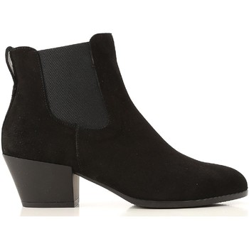 Hogan Femme Boots  Hxw4010w890cr0b999