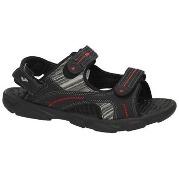 Joma Homme Sandales  -