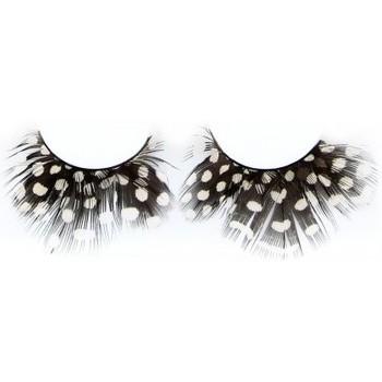 Beauté Femme Accessoires yeux Biguine Faux cils 13311 La Romantique Colle incluse Autres