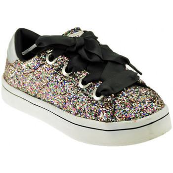 Skechers Enfant Hi Lite Glitz Sneakers