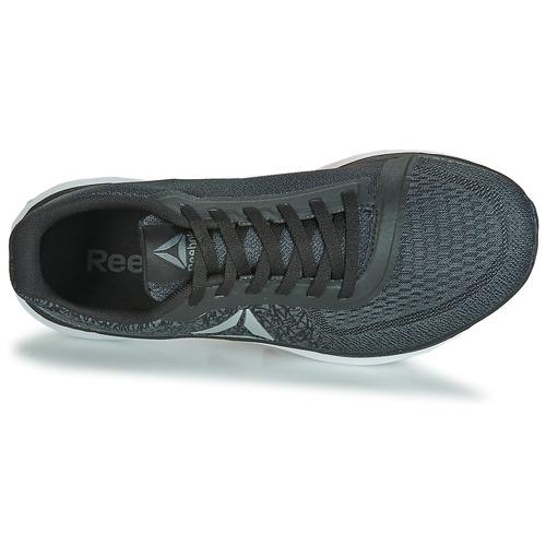 Prix Réduit Chaussures ihjdfh465DHU Reebok Sport EVERFORCE BREEZE Noir