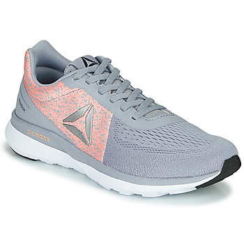 Reebok Sport Femme Everforce Breeze