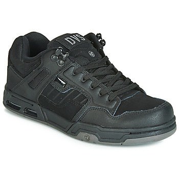 Chaussures Baskets basses DVS ENDURO HEIR Noir