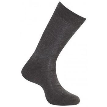Chaussettes Innov'active Chaussettes spéciales pieds froids
