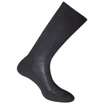 Chaussettes Innov'active Chaussettes extensibles conçues pour les pieds forts