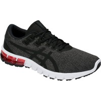 Chaussures Homme Running / trail Asics Gel Quantum 90 Gris