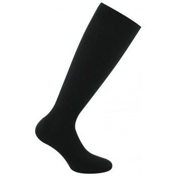 Accessoires Femme Chaussettes Kindy Mi-bas anti-jambes lourdes Noir