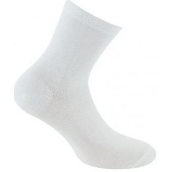 Chaussettes Kindy socquettes pur Coton