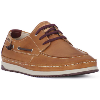 Chaussures Pikolinos MOTRIL BRANDY