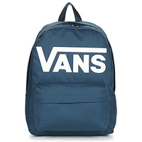 Sacs Sacs à dos Vans OLD SKOOL III BACKPACK Marine