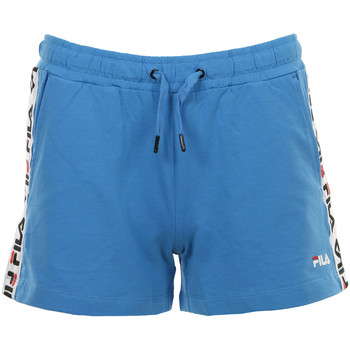 Short Fila Wn's Maria Shorts