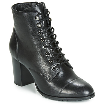 Ravel Marque Bottines  Marco