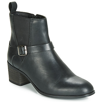 Ravel Marque Bottines  Kingsley