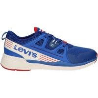 Chaussures Enfant Multisport Levi's VORE0004T BROOKLYN Azul