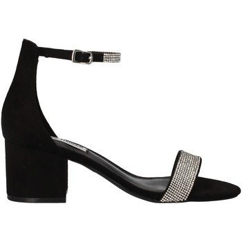 Chaussures Femme Sandales et Nu-pieds Steve Madden IRENEER Noir