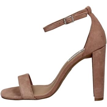 Chaussures Femme Sandales et Nu-pieds Steve Madden FRANKY ROSA