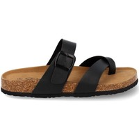 Chaussures Homme Sandales et Nu-pieds Flyfor M-150 Negro