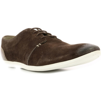 Chaussures Homme Derbies Hush puppies Doug MARRON